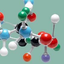 Apuntes Química Orgánica